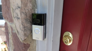 Ring Video Doorbell 3 Plus | Review